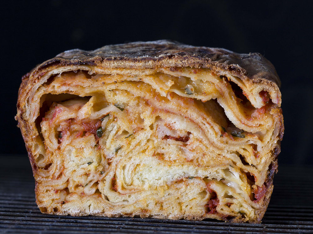 scaccia-food italy