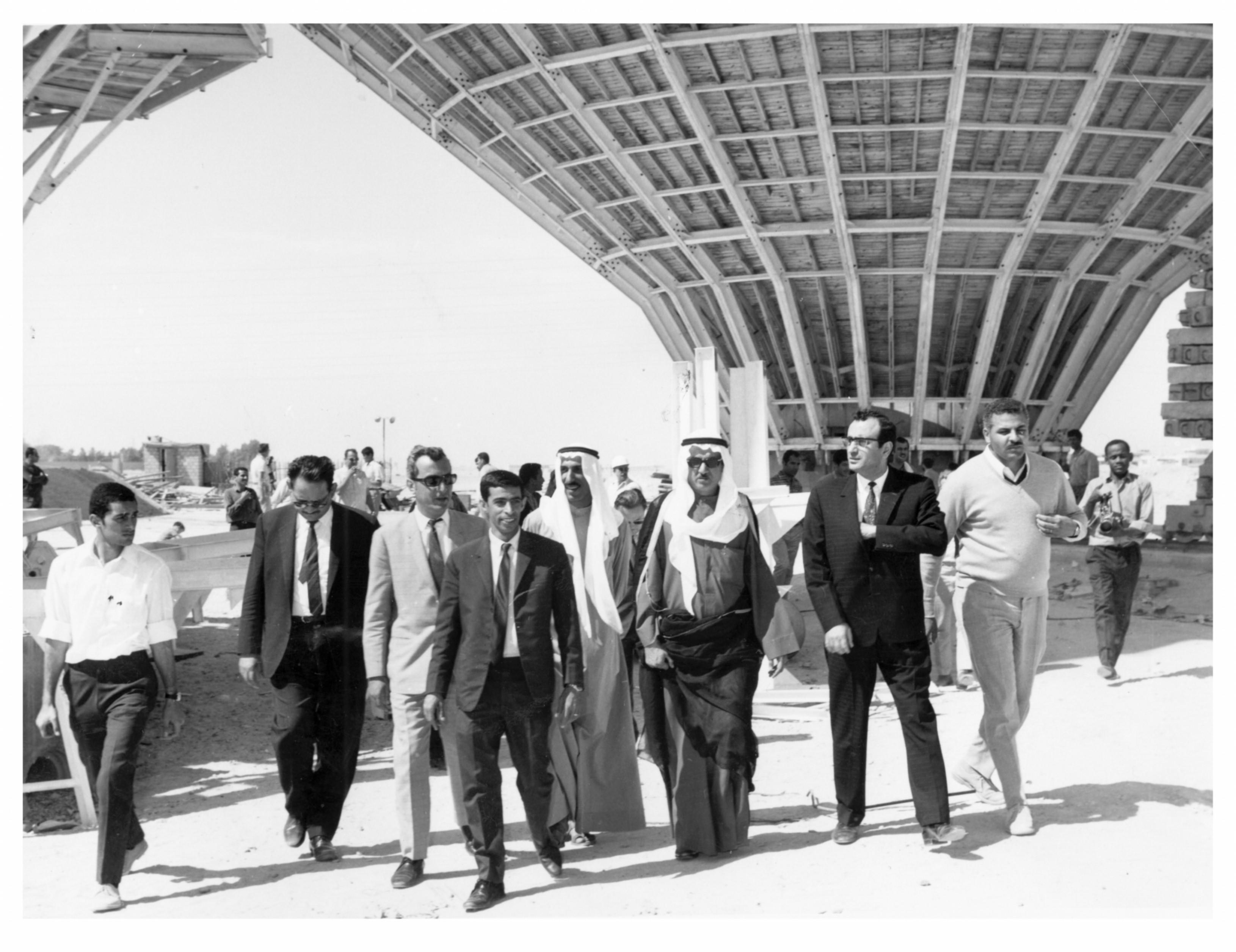 Gulf Development