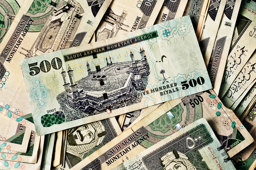 saudi money.jpg