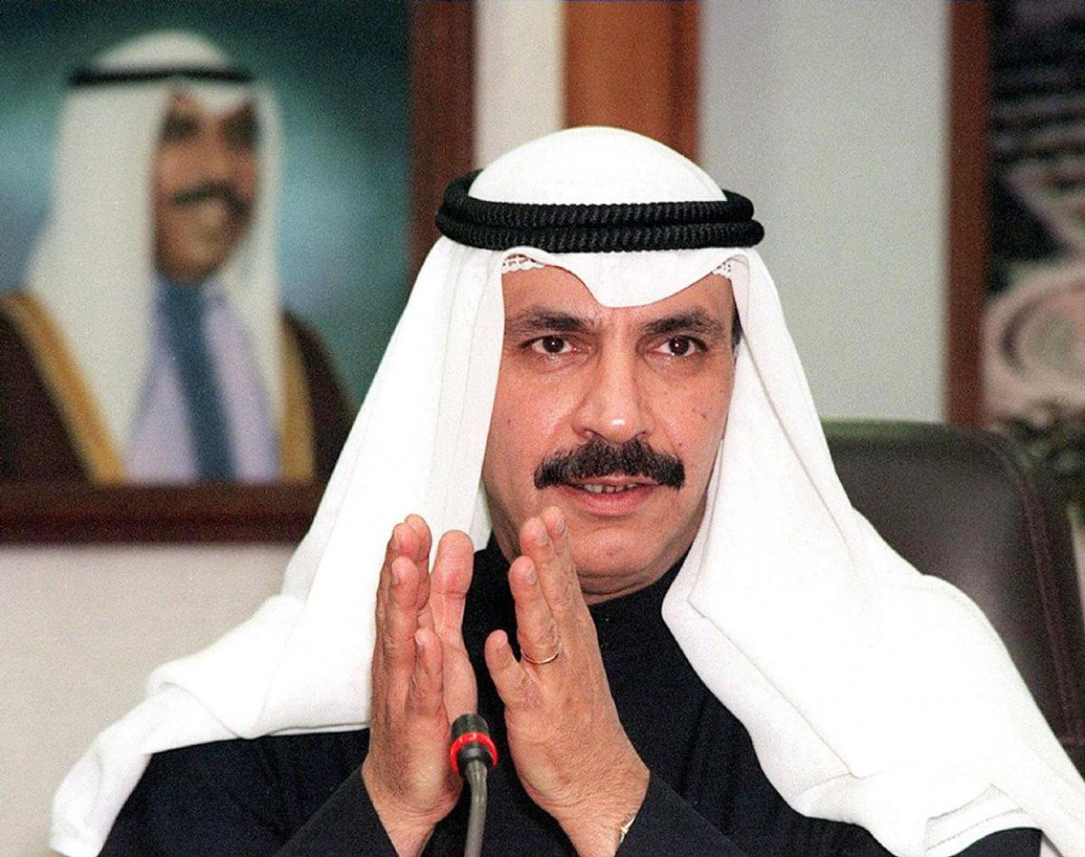 sheikh_saud_nasseralsabah