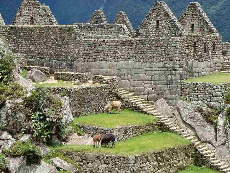 حضارة أبادها الإسبان: قيام وانهيار إمبراطورية الإنكا | منشور