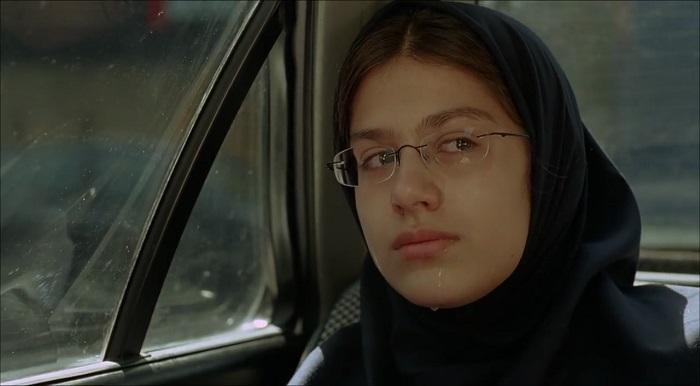 فيلم انفصال نادر وسيمين
