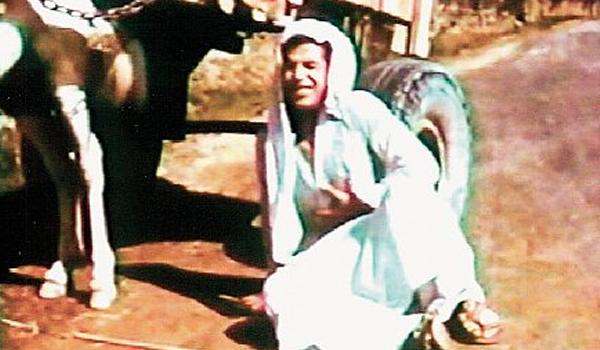 فيلم «الذباب» أول فيلم سعودي من انتاج «أرامكو» عام 1950