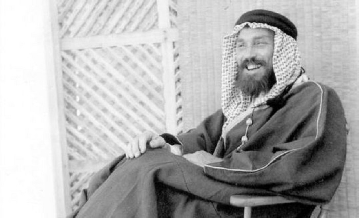 ماكس ستاينكي في السعودية