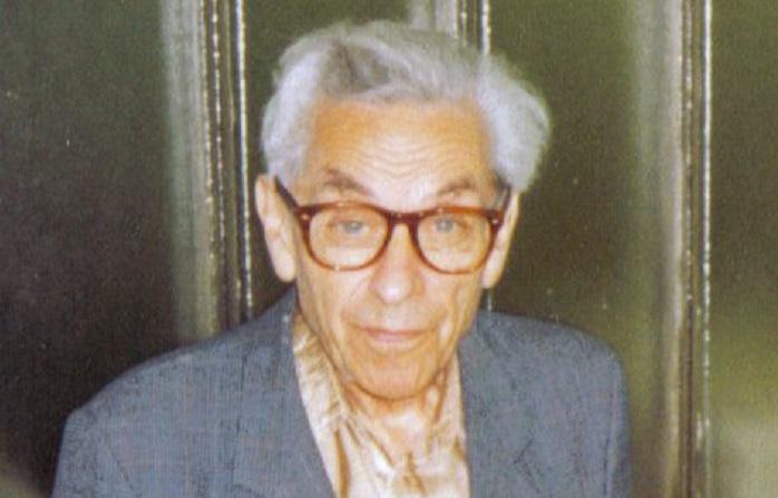 بول إردوس