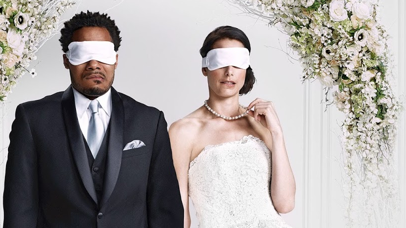 زواج صالونات
