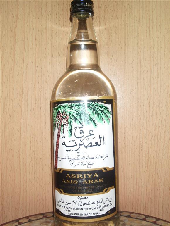 الخمر-في-العراق5
