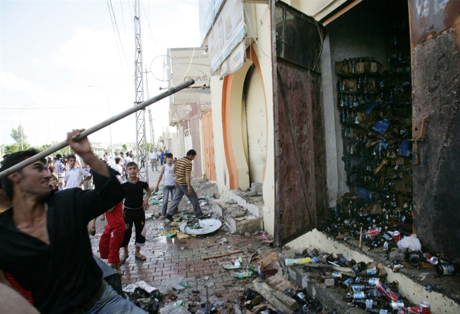 الخمر-في-العراق6