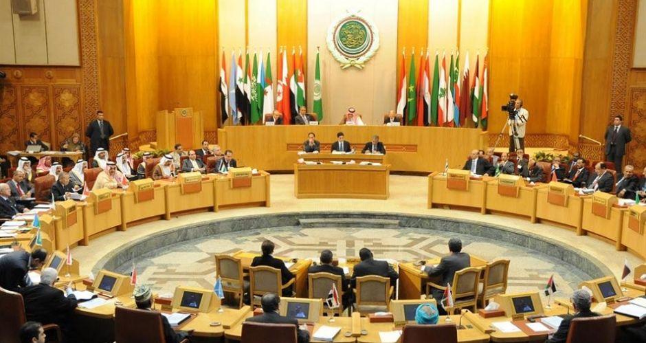 منشور | حضن يضمنا كلنا كلنا: 6 أسئلة عن دور جامعة الدول العربية منذ التأسيس  لليوم