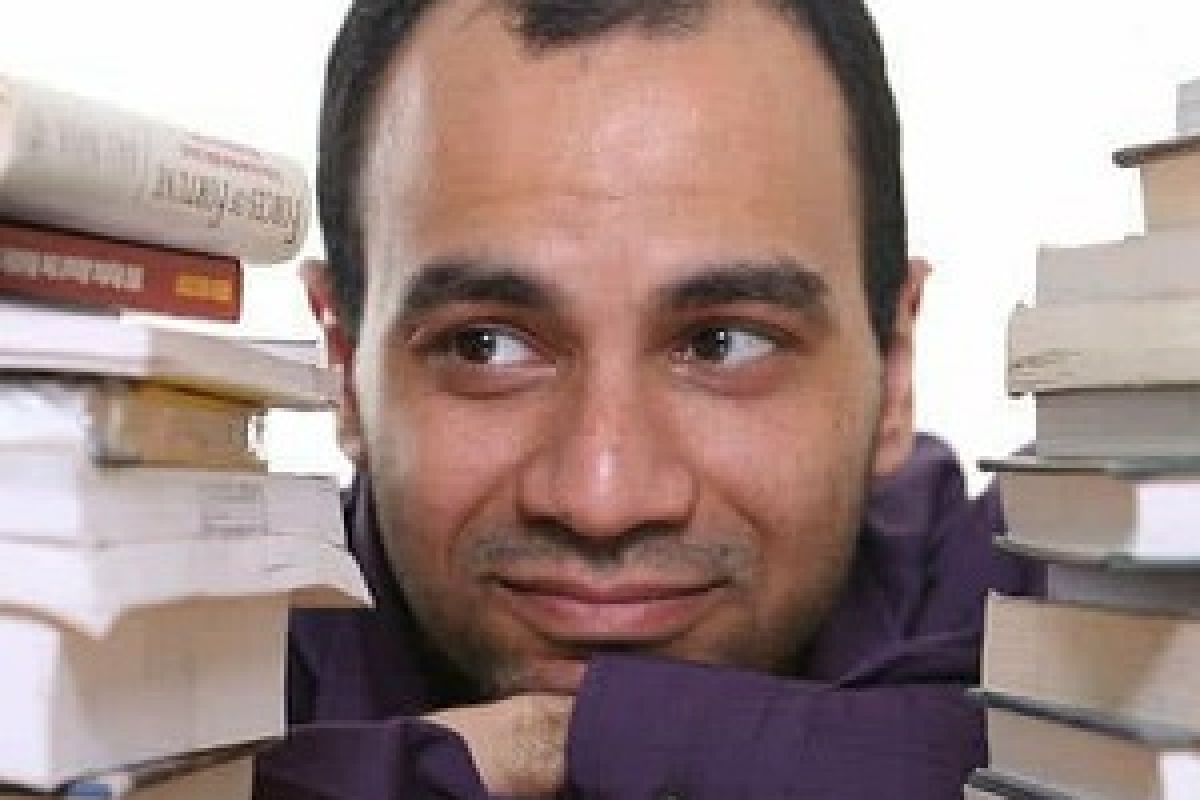 b049a0fff أحمد سمير - منشور